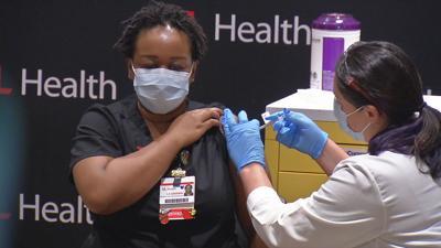 vaccine mistrust
