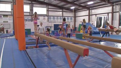 New Kentucky sales tax to hit summer camps, other services