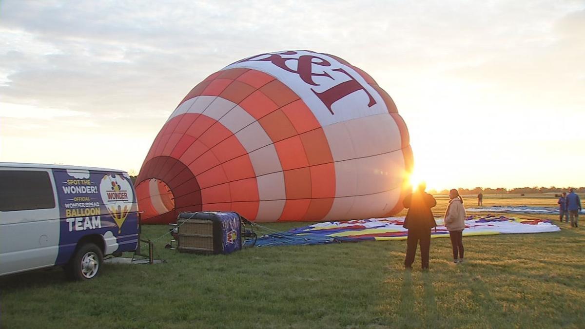 2019 KDF Balloon Race 13.jpg