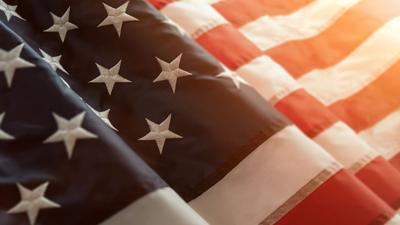 wide_American Flag 3 L2.jpg