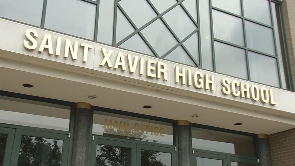 ST. XAVIER SAINT X HIGH SCHOOL - LOUISVILLE - FILE 11-14-19  (1).jpg