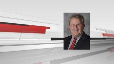 duPont Manual principal reassigned after controversial