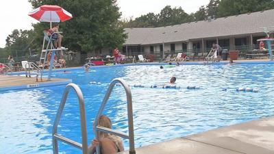 louisville pool