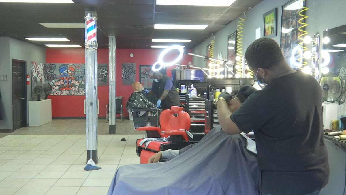 Boys II Men Barbershop free haircuts.jpg