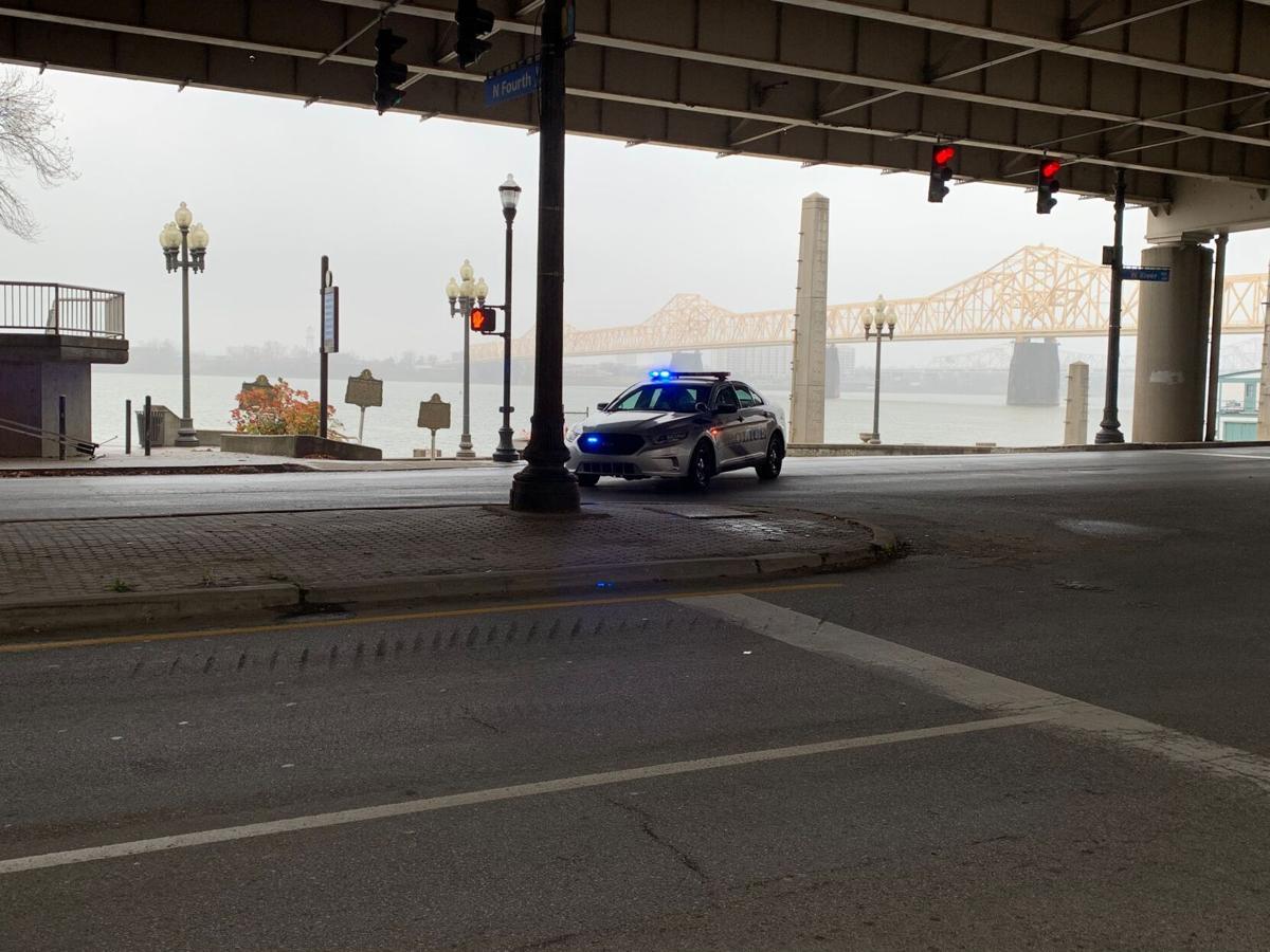 RIVER ROAD HOMICIDE NEAR SXITH STREET - 11-21-2020  (2).jpeg