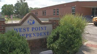 WEST POINT POSSIBLE MERGER WITH HARDIN CO. SCHOOLS 1-14-20.jpg