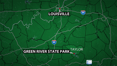 Dive teams searching for possible drowning victim in Taylor County
