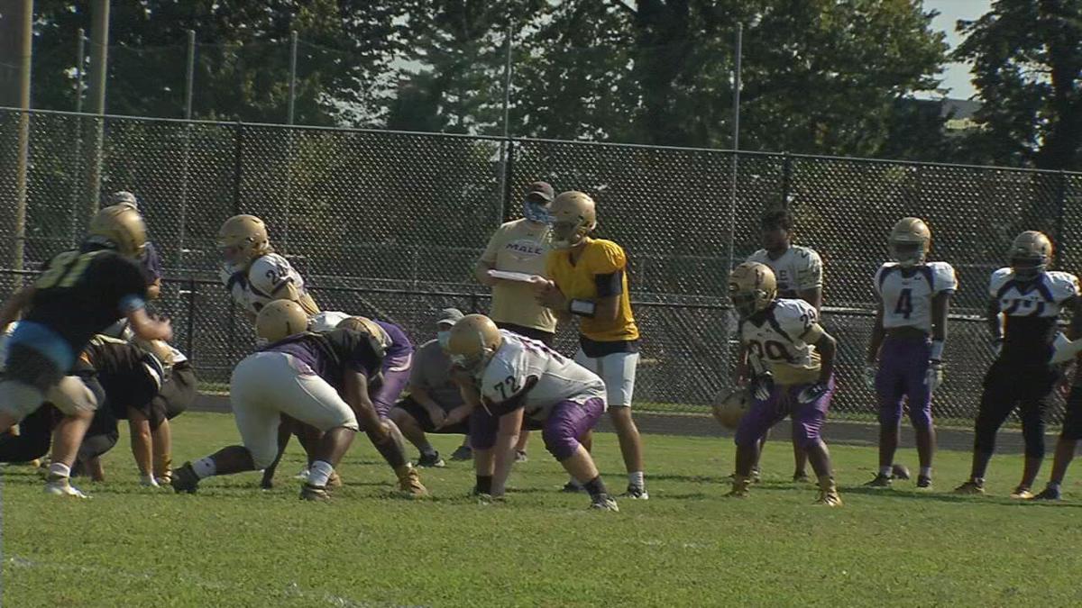 High school football generic.jpeg