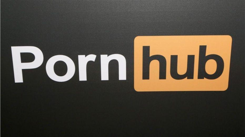 PORN HUB LOGO - VIA FOX NEWS.jpg