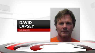 New Albany dentist arrested after police say drugs found in car
