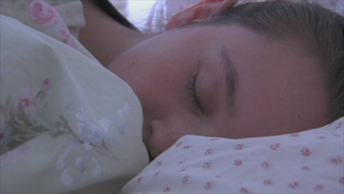 SLEEP - CNN VIDEO 3.jpg