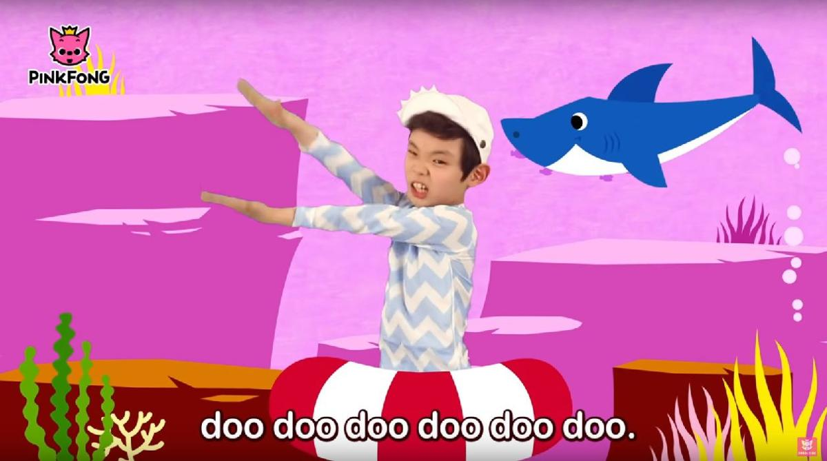 BABY SHARK SONG - COURTESY YOUTUBE .jpg