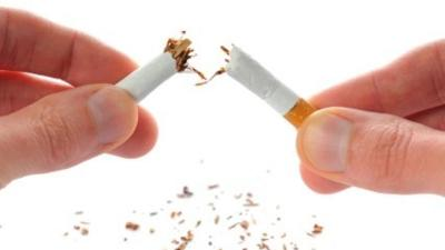 Stop smoking with help from Floyd Memorial Hospital's program