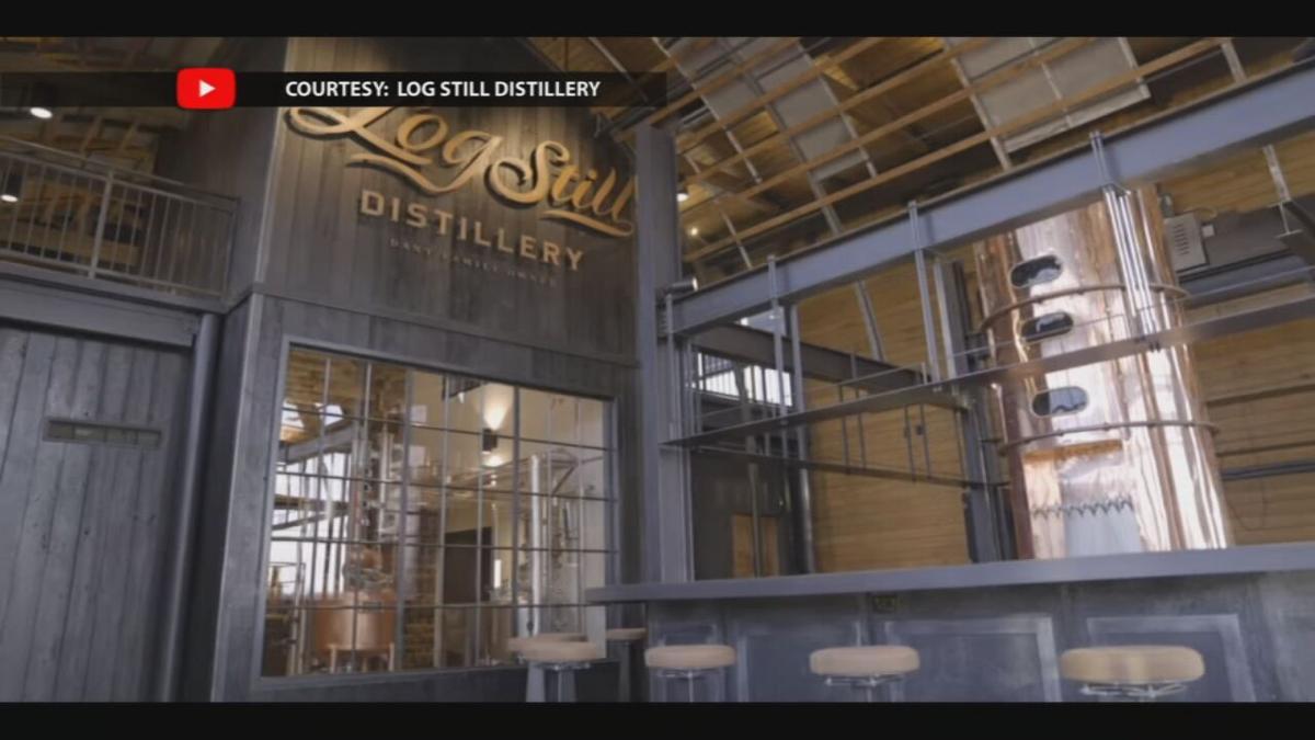 Life Still Distillery (3).jpeg