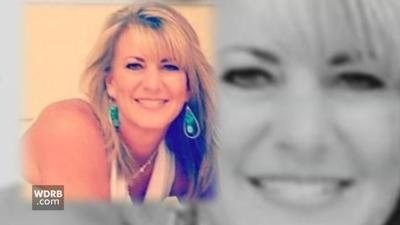 Boaters concerned of large stumps in Ohio River after woman killed in late-night accident