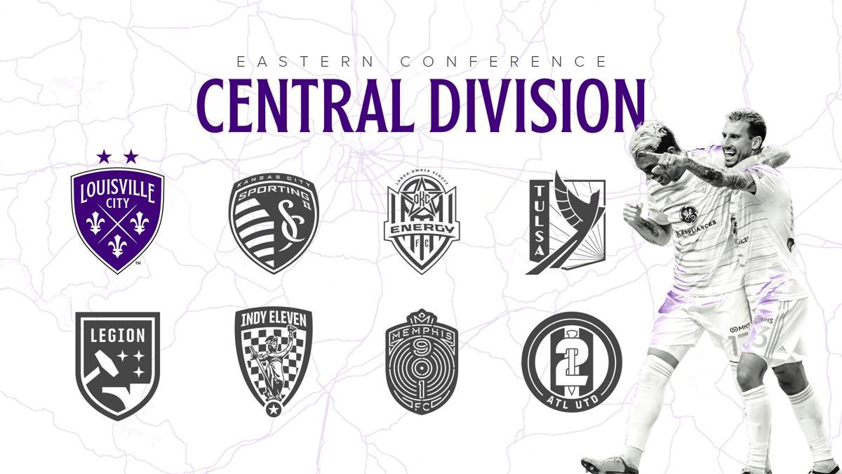 LouCity FC division