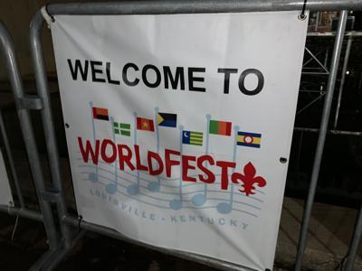 keith worldfest 9-3-21.jpg