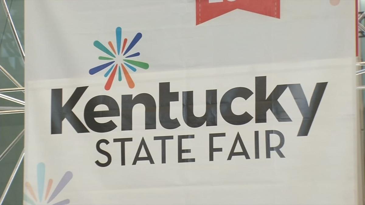 Kentucky State Fair sign 2019.jpg