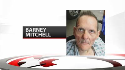 Barney Mitchell mug (2).jpeg