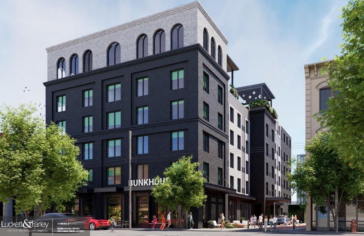 nulu hotel bunkhouse rendering 4.JPG