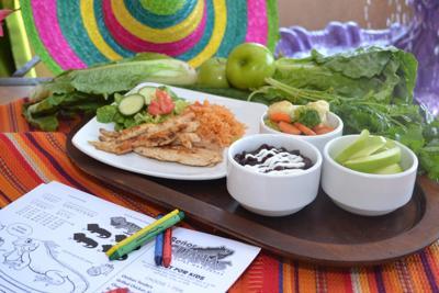 senor iguanas 4-4-19