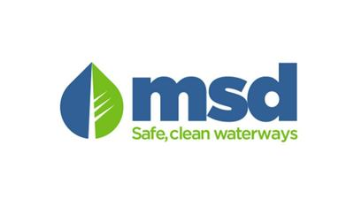 Weekend storms may revive MSD rate hike plan at Metro Council