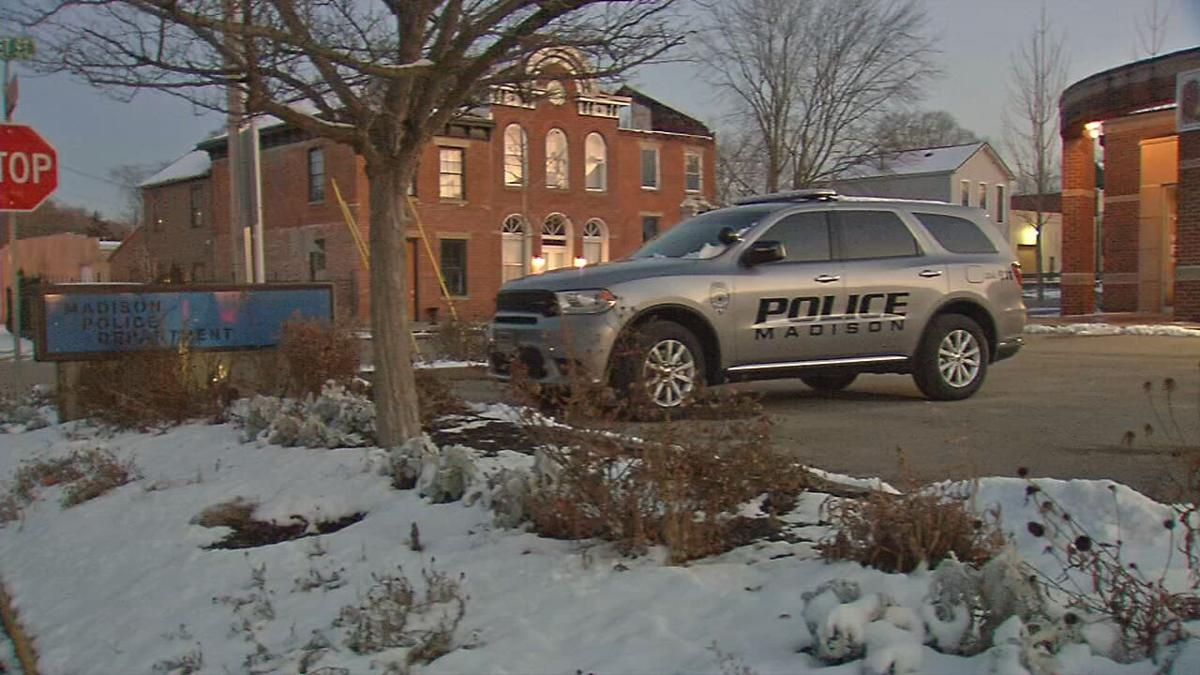 Madison Police.jpeg
