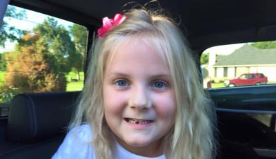 kendall catlett tooth pic - Tooth Fairy story.jpg