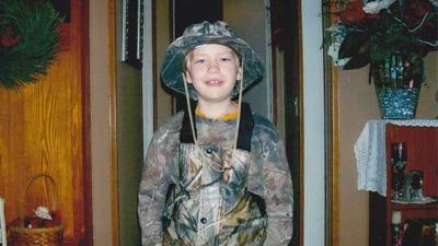 Archery tournament to honor young Meade County shooting victim