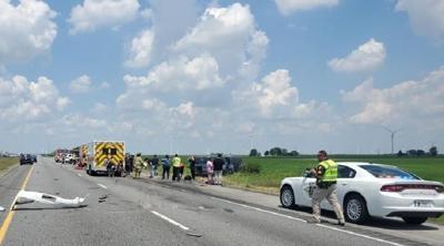 i65 greyhound bus crash - Lafayette Indiana 6-11-2021.jpg