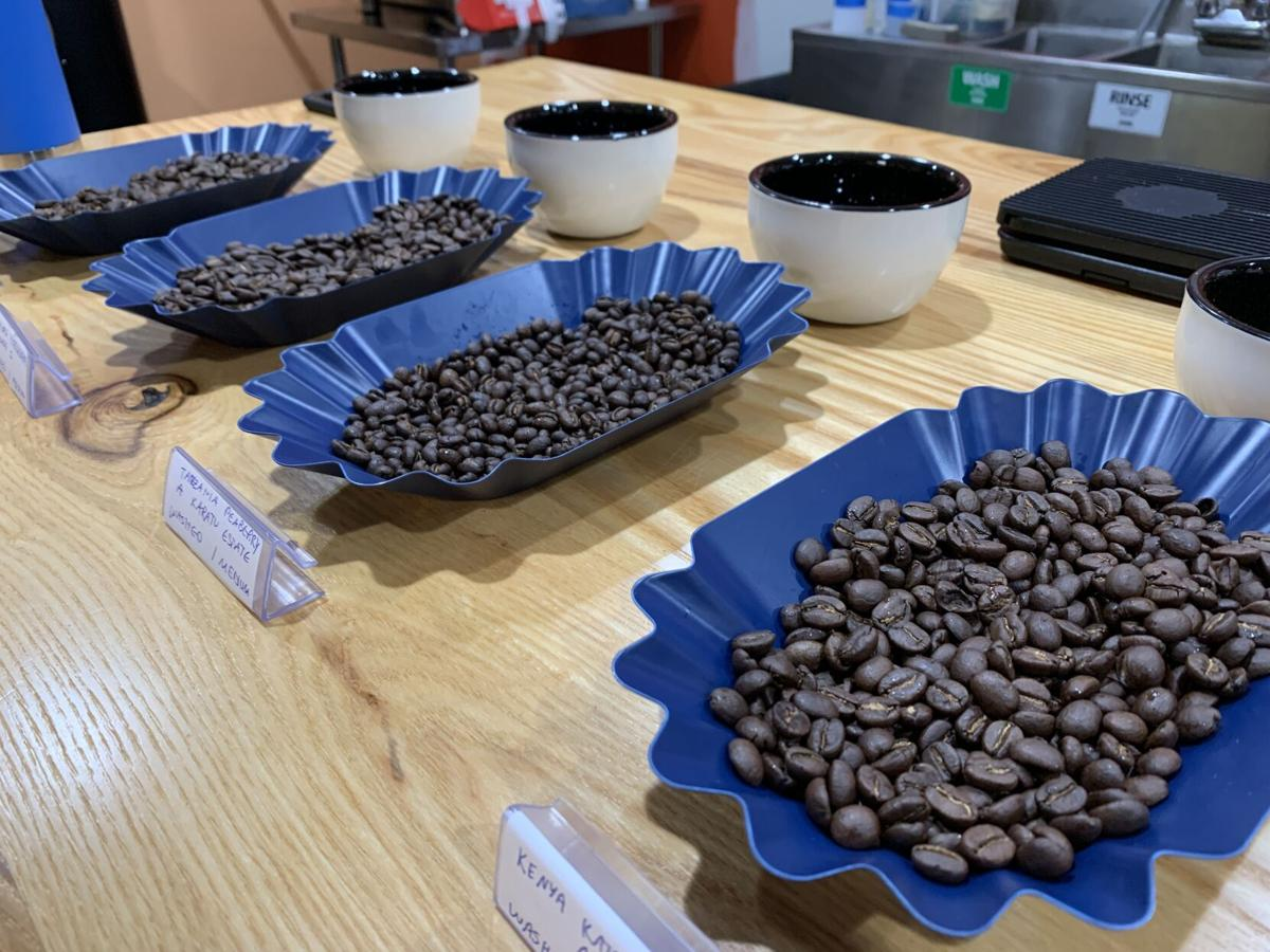 NTABA COFFEE HAUS  - KEITH KAISER - 7-16-2020  (1).JPG