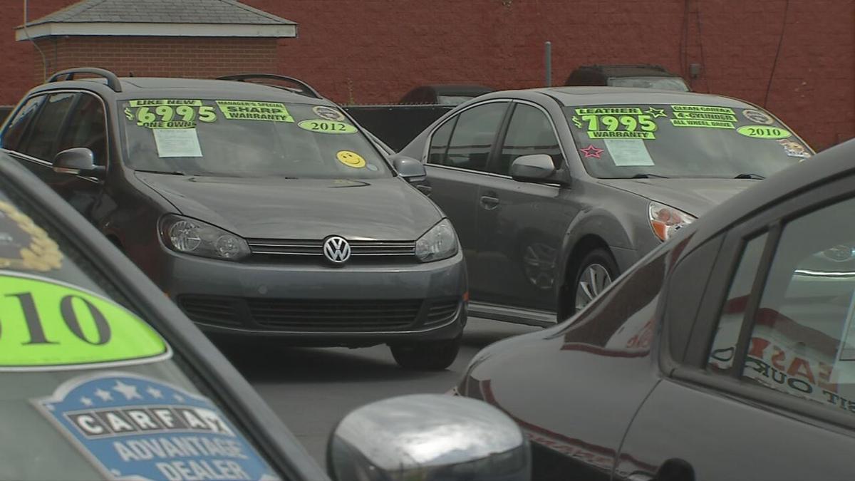 Used car lot.jpeg