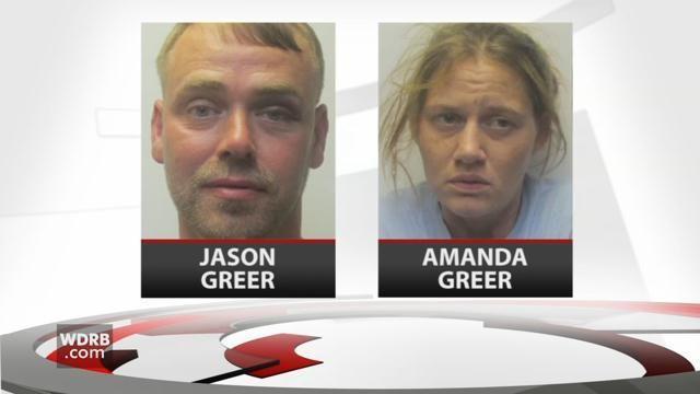 6-month investigation leads to arrest of suspected drug dealer in