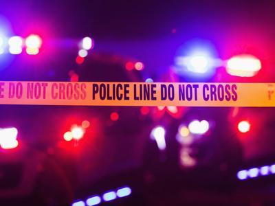 POLICE - CRIME SCENE - CRIME TAPE - GENERIC GRAPHIC.jpg