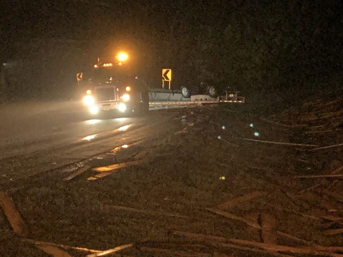 71 lumber truck crash 3.JPEG