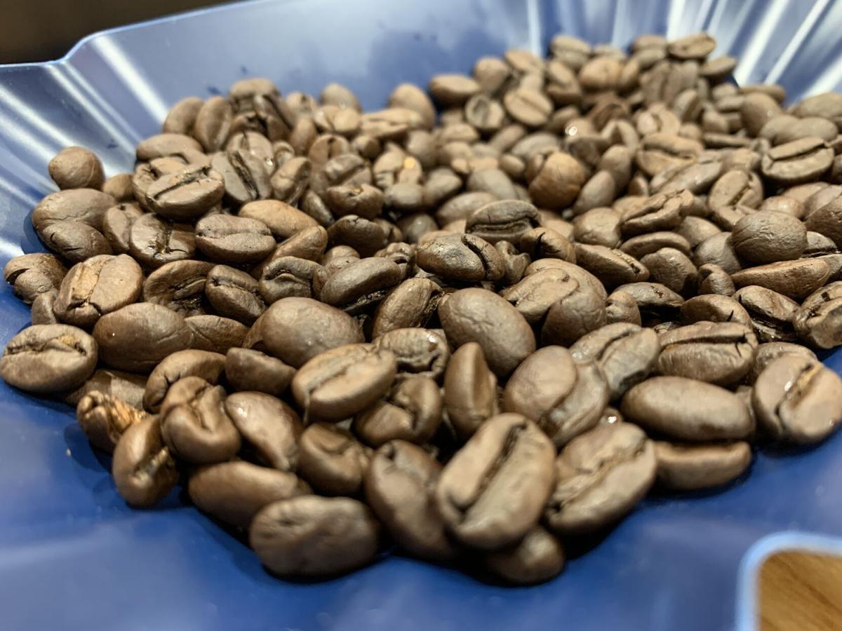NTABA COFFEE HAUS  - KEITH KAISER - 7-16-2020  (2).JPG