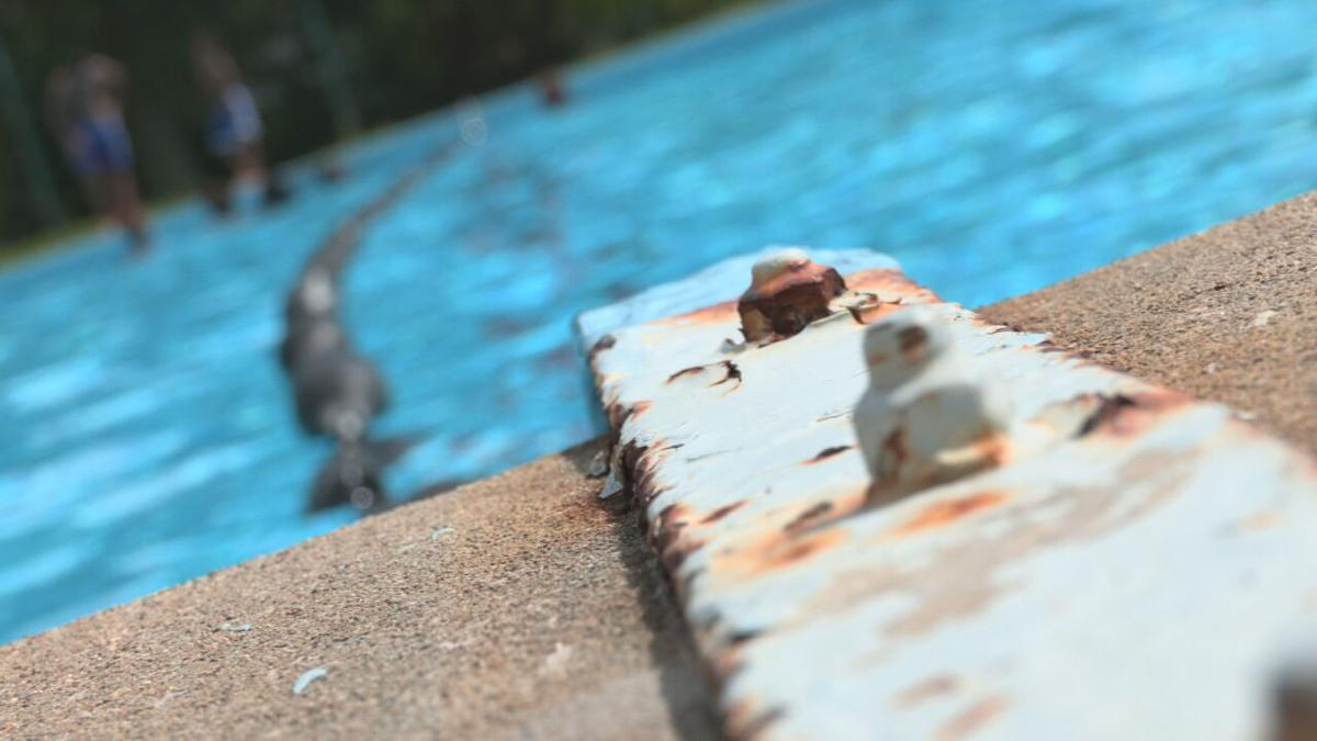 Algonquin Pool.jpeg