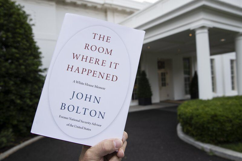 JOHN BOLTON BOOK - AP FILE1.jpeg