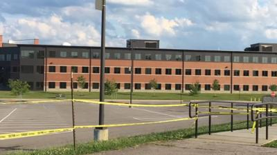 Bed bug infestation bites Fort Knox, evacuating 3,000 workers as buildings close