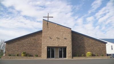 Maryville Baptist Church.jpg