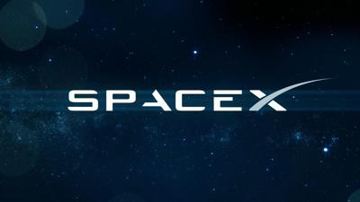 WATCH LIVE: SpaceX Falcon 9 rocket scheduled to launch