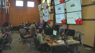 Code Louisville turning locals into tech experts