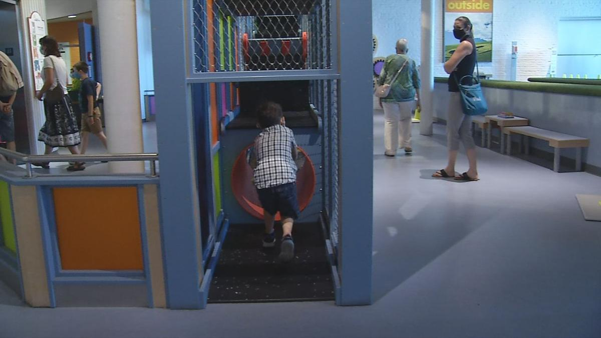 KY SCIENCE CENTER REOPENS.jpg