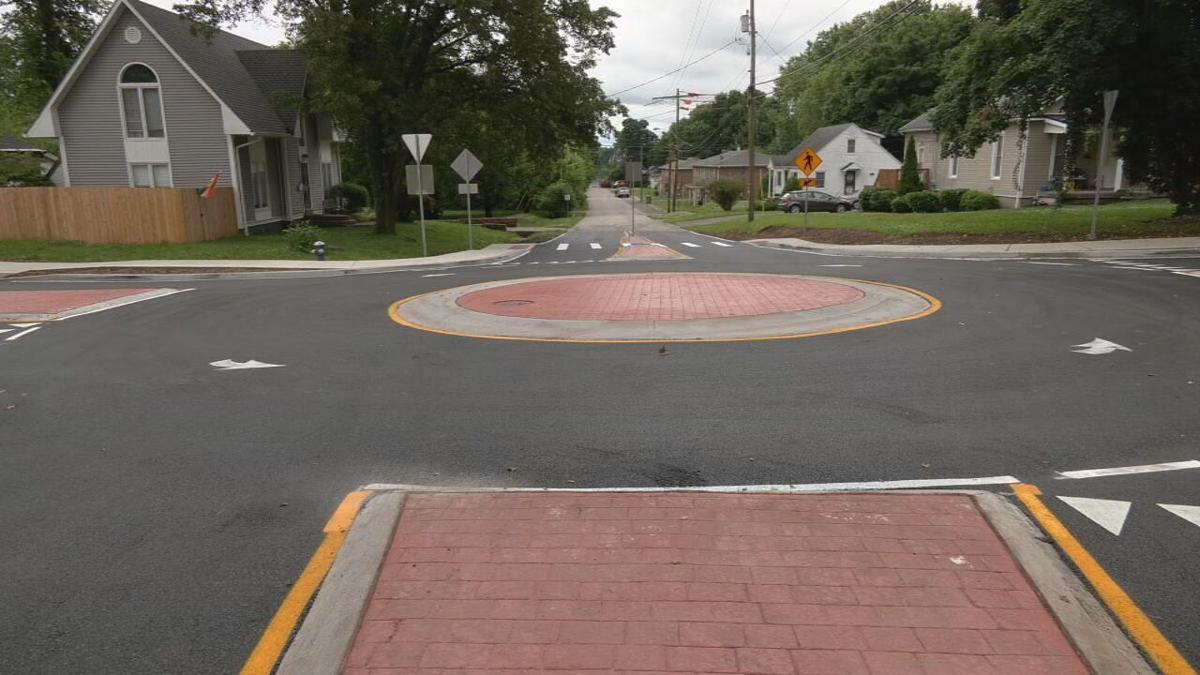 Elizabethtown roundabout-Crutcher and Main.jpeg