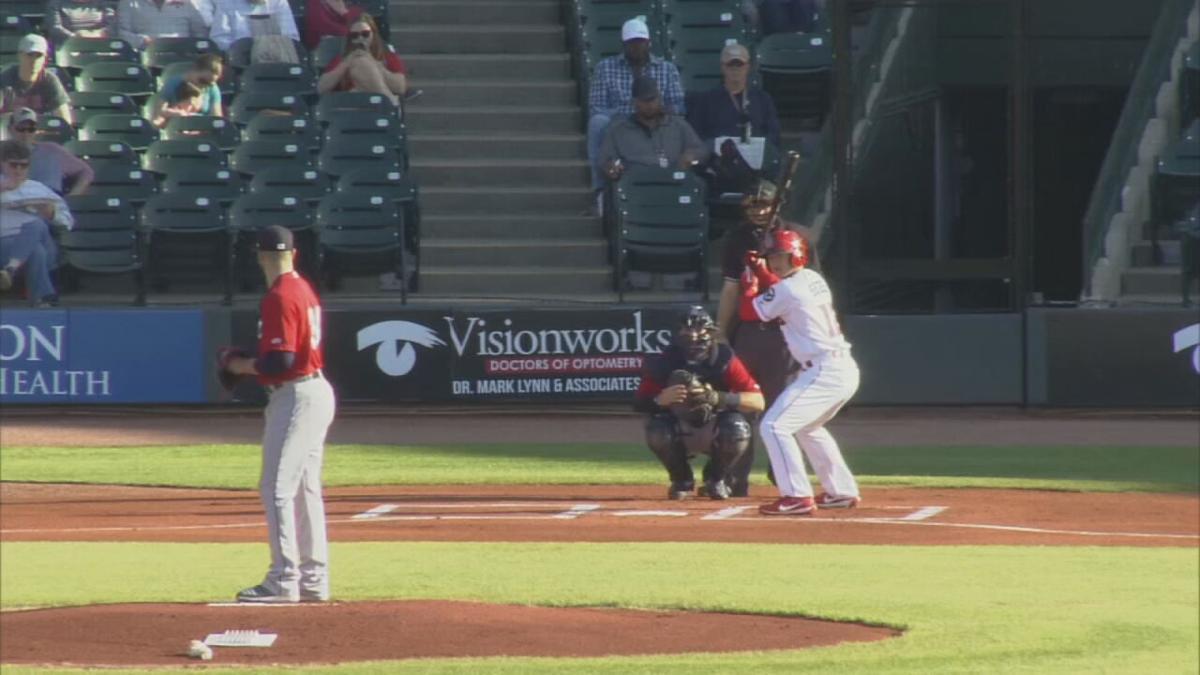 bats baseball 2