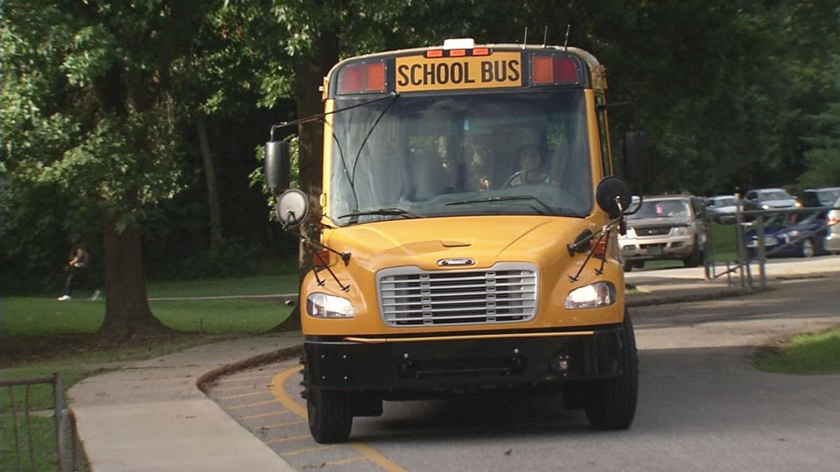 SCHOOL BUS  (1).jpg
