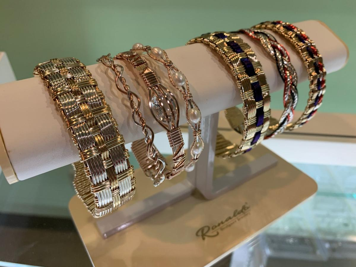 ronaldo jewelry kk 2-11-20.jpeg