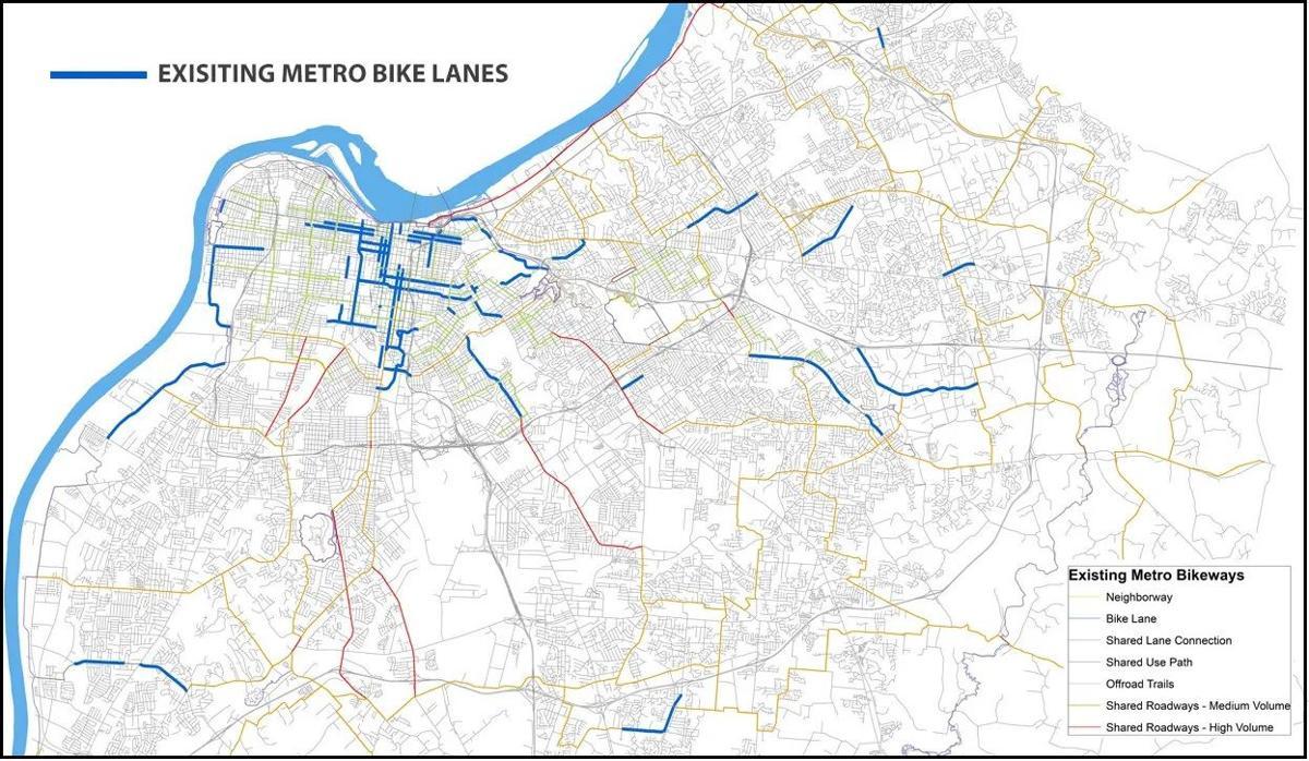 EXISTING METRO BIKE LANES MAP 7-27=18.jpeg