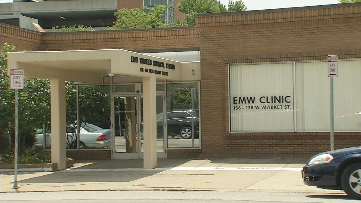 EMW WOMENS SURGICAL CLINIC - LOUISVILLE - ABORTION 5-21-19.jpg