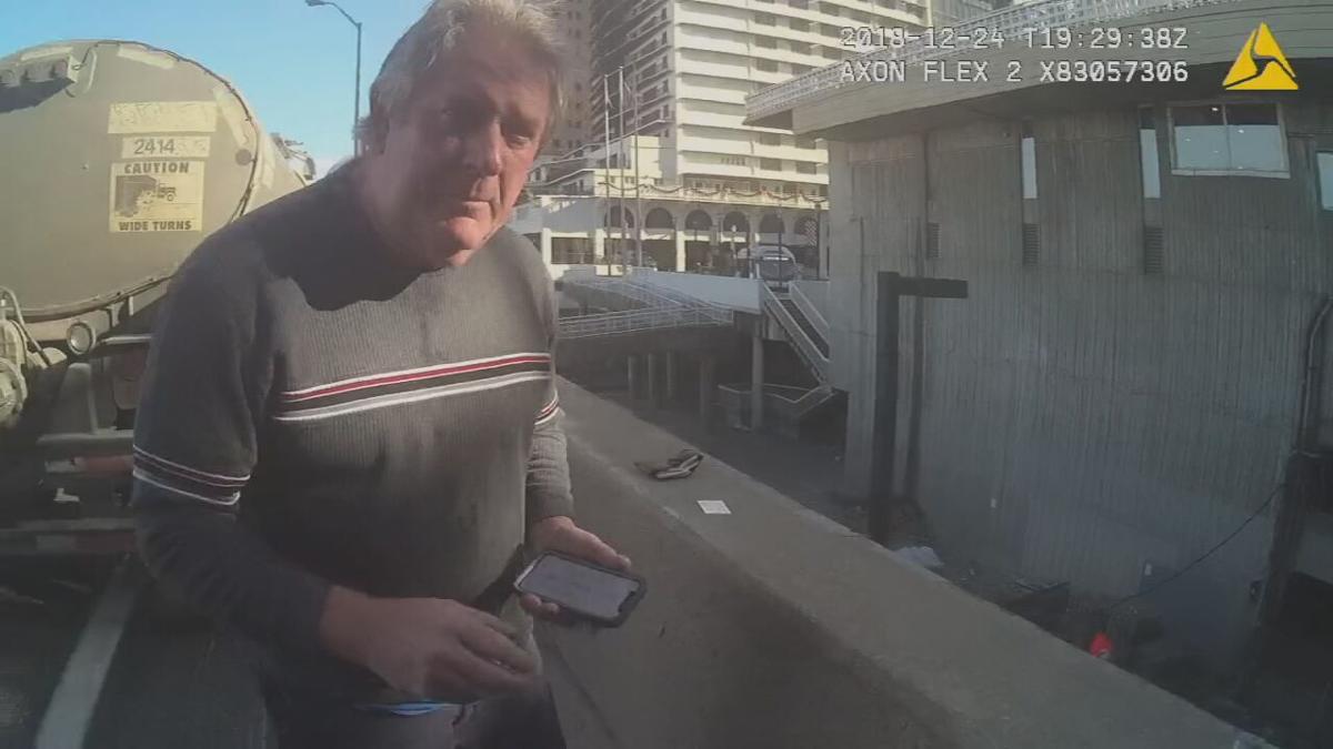 Body cam-Burdette right after Mengedoht crash.jpeg